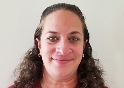 Ms. Mary <h6>Lead Teacher, MSDE Credential Level 3</h6>